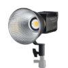 location projecteur led 60 watts bi-color - ciné régie