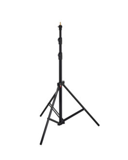 MANFROTTO 1005