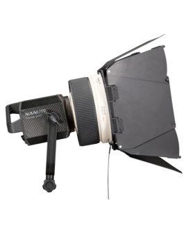 NANLITE FL-20G – Fresnel Lens