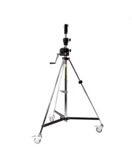 MANFROTTO WIND UP 087