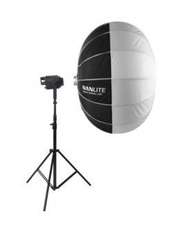 NANLITE – Lantern Softbox 120