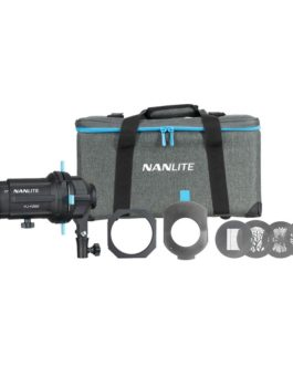 NANLITE – Projection Attachement